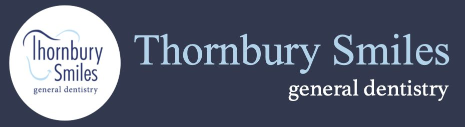 Thornbury Smiles logo
